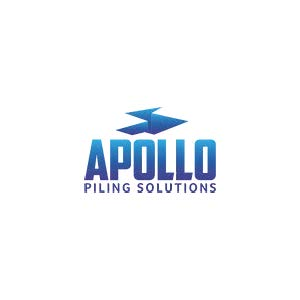 Apollo Piling Solutions Logo